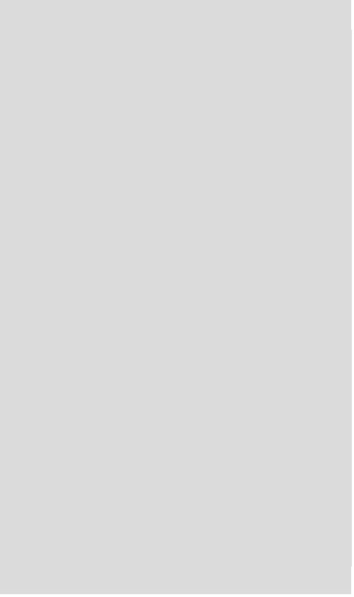 GX 01 GŁADŹ GIPSOWA ŚNIEŻNOBIAŁA