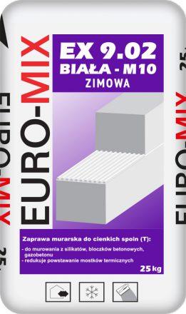 EX 9.02B – M10 (zimowa)