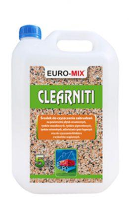 Clearniti