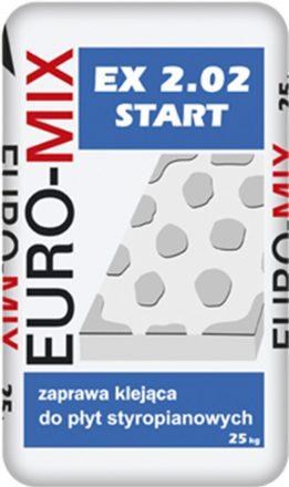 EX 2.02 START