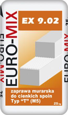 EX 9.02 – M5 (szara)