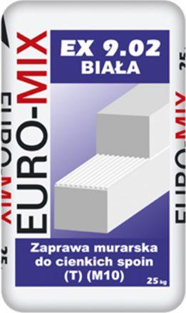 EX 9.02B – M10 (biała)