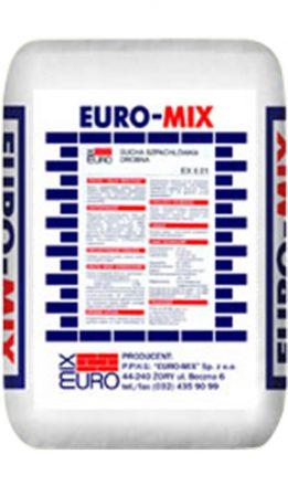 EX 6.01 Szara lub Biała