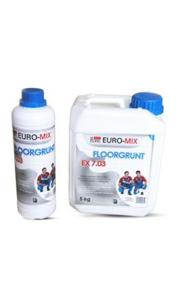 EX 7.03 FLOORGRUNT